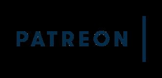 Patreon memberships