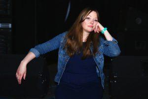 Meredith Kachel