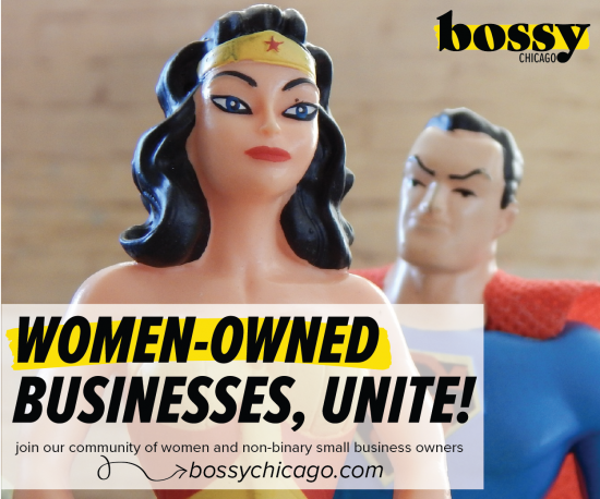 bossy ad rebellious gift guide