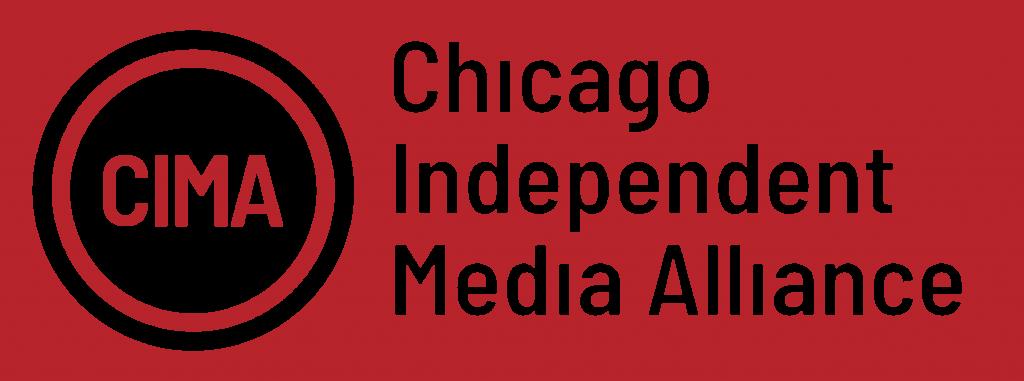CIMA Chicago Independent Media Alliance